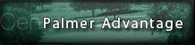 Palmer Advantage